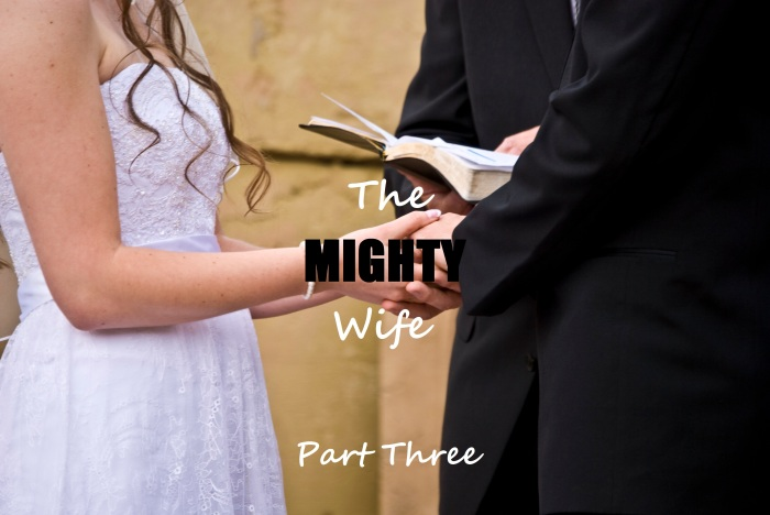 The Mighty Wife Part 3.jpg